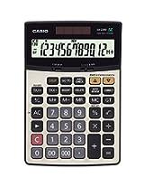 Casio DJ-220D Desk Calculator