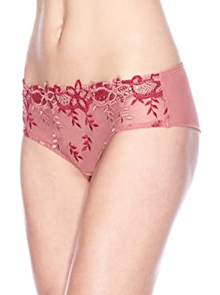 Anti Retro Panty (Bronze)