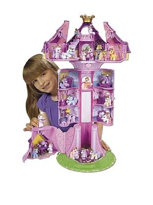 Simba Torre Arcoiris Filly Unicornio