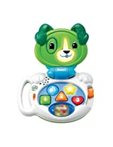 Leapfrog My Talking Lappup Scout, Multi Color