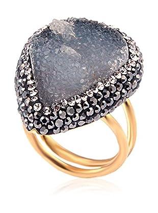 Handmade_Art Ring