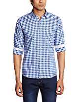 Pepe Jeans Men's Casual Shirt