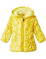 Little Kangaroos Baby Girls' Jacket