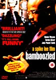 Bamboozled [DVD] [Import] (2000)