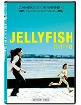 Jellyfish (Meduzot)