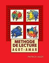 Methode de lecture Agot-Amar