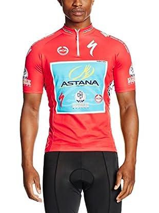 MOA Maillot Ciclismo Astana Vuelta