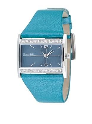 Armand Basi Reloj A0081L29