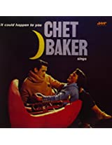 Chet Baker Sings It Could Happen to You [180g VINYL]