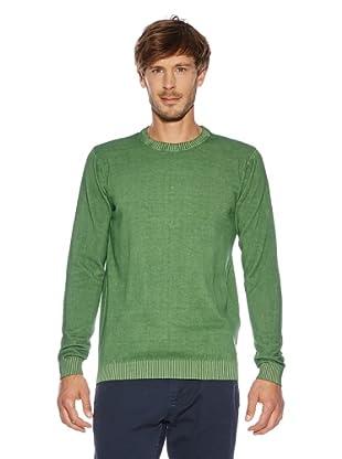 Solid! Jersey Fino (Verde)
