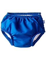 i play. Baby Ultimate Swim Diaper