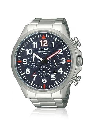 Pulsar Reloj PT3319X1