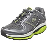 Skechers S2 Lite 12381 NVSL Damen Sportschuhe - Fitness