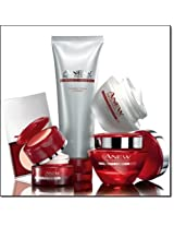 NEW AVON Anew Reversalist COMPLETE RENEWAL NIGHT CREAM