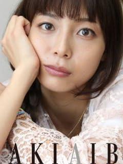 英語の勉強なんてそっちのけ相武紗季が留学先で狙うアレ