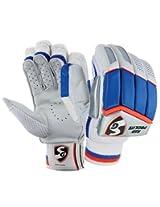 SG RSD Prolite Right Hand Batting Gloves- Mens