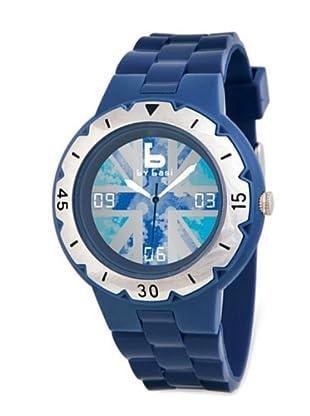 Armand Basi Reloj Falg azul