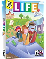 Game of Life - Path to Success (PC)