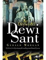 Ar Drywydd Dewi Sant