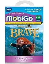 VTech MobiGo Software Cartridge - Brave