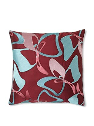 Design Accents Abstract, Purple, 20
