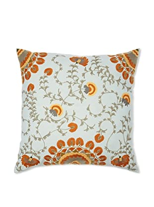 Better Living Moon River Pillow (Blue)