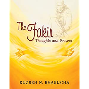 The Fakir - Thoughts and Prayers: Thoughts & Prayers