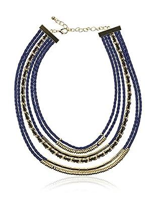BIPLAT Collar