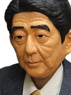 安倍首相が青ざめる「小泉原発本」の衝撃中身