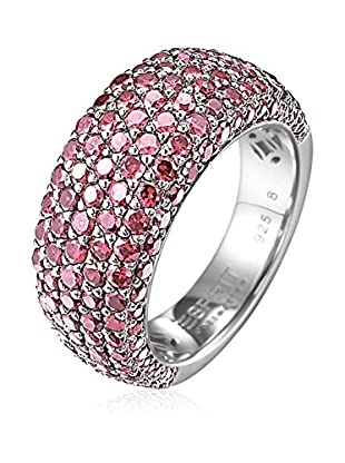 Esprit Collection Anello S925 Amorana Berry