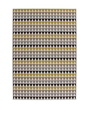 Teppich Stella 500