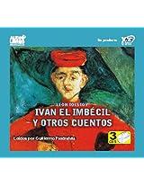 Ivan El Imbecil Y Otros Cuentos: 70026