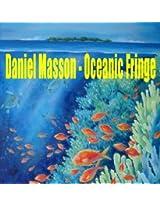 Oceanic Fringe