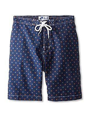 TRUNKS Men's Swami 8