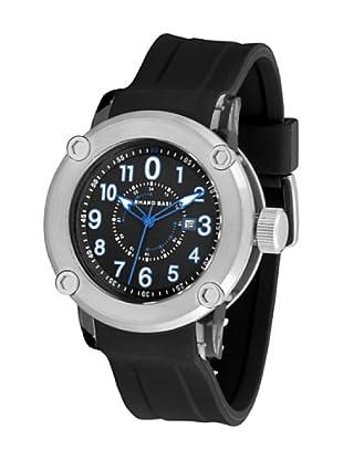 ARMAND BASI A0691G03 - Reloj Caballero cuarzo silicona