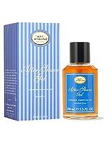 The Art of Shaving After Shave Gel Alcohol Free - Lavender Essential Oil (For Sensitive Skin) 100ml/3.4oz