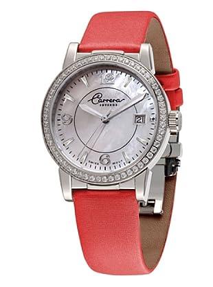 Carrera Armbanduhr 76100R Perlmutt