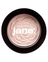 Jane Cosmetics Eye Shadow, Lotus Shimmer, 0.09 Ounce