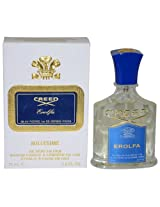 Erolfa Pour Homme By Creed For Men (Eau De Toilette, 75 ML)