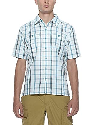 The North Face Camicia Casual