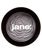 Jane Cosmetics Eye Shadow, River Rock Shimmer, 288 Ounce