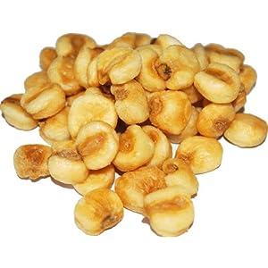 ジャイアントコーン【1kg】【業務用】【ナッツ・ドライフルーツ・製菓材料】