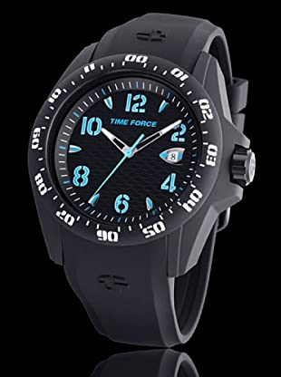 TIME FORCE 81268 - Reloj de Caballero cuarzo