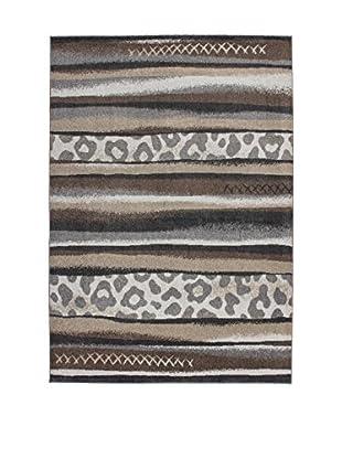 Teppich Sandstone 341