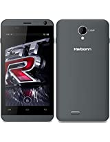 Helix Tempered Glass for Karbonn Titanium S15 Plus