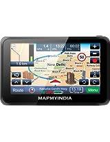 Mapmyindia Vx140s GPS Device