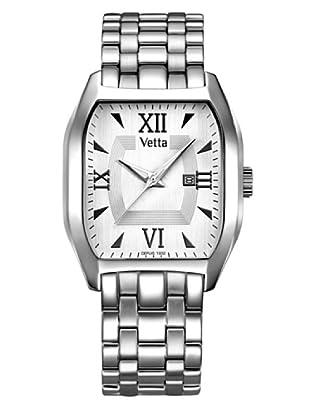 Vetta Reloj VW0059 Plata