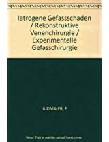 Judmaier Gefaessschaeden - Laktrogene