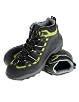Quechua - Forclaz 100 Novadry Man - Shoes - 11 UK