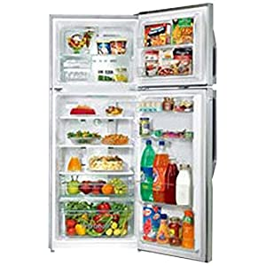 Samsung 240L 4 Star RT2534SACRJ/TL Double Door Refrigerator